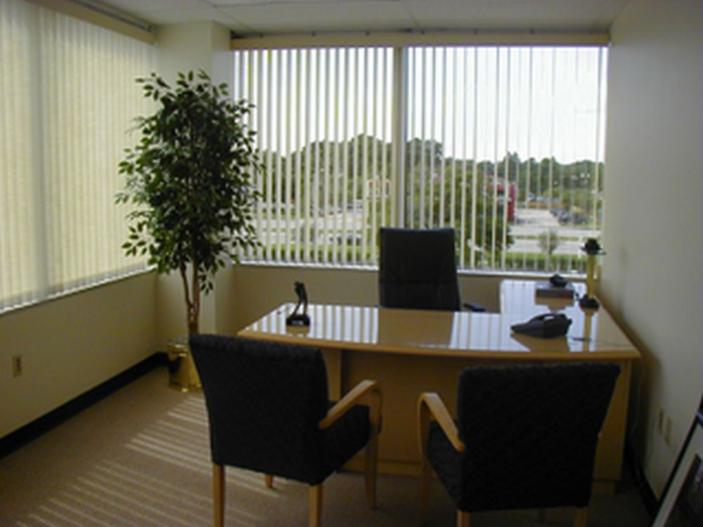 with big design wide unobstructed large wall of treatments window minimalist windows bedroom bl blinds for shades great